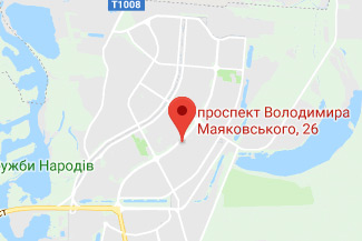 Фетисова Виталина Александровна частный нотариус