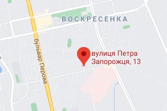 Нотариус рядом с Троещиной - Шестопал Елена Петровна